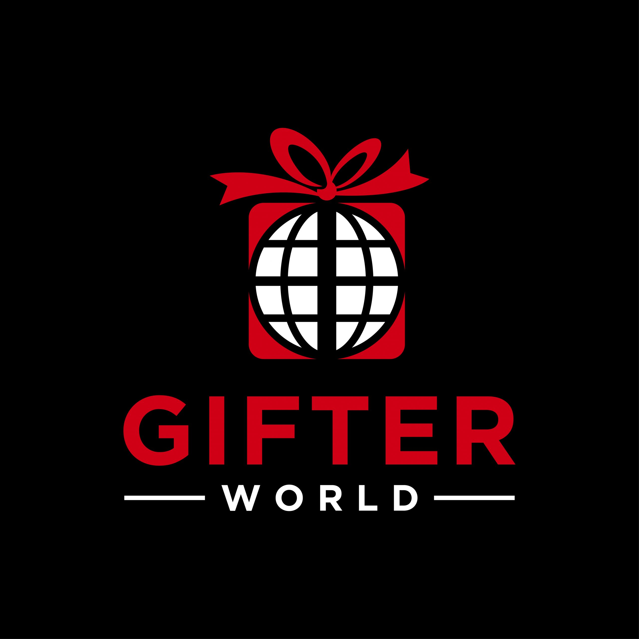 Gifter World