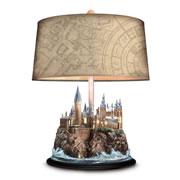Harry Potter Hogwarts Lamp