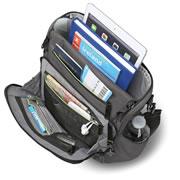 Better Boarding Bag Gifter World