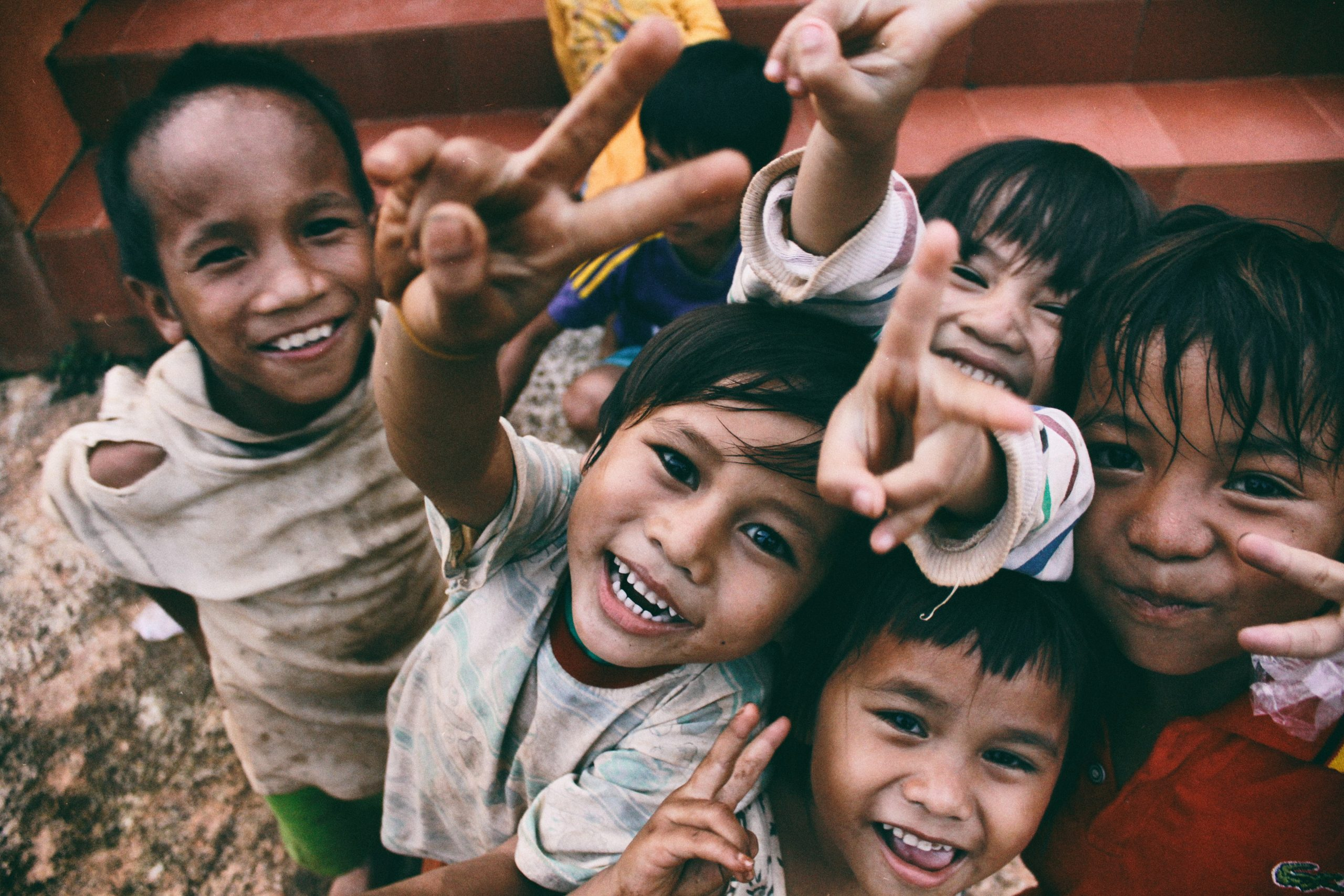 Best Gifts for Peace Corps Volunteers Gifter World