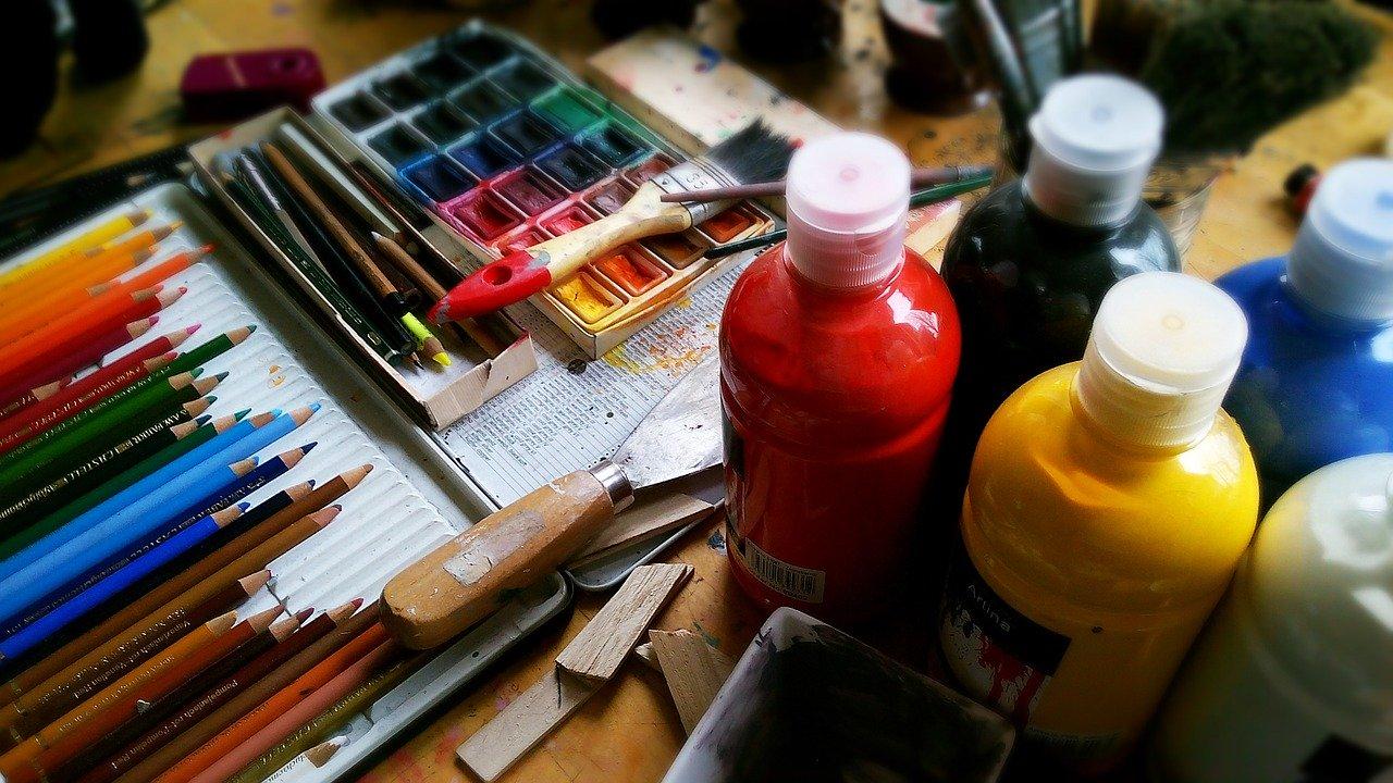 Quarantine Craft Ideas Gifter World