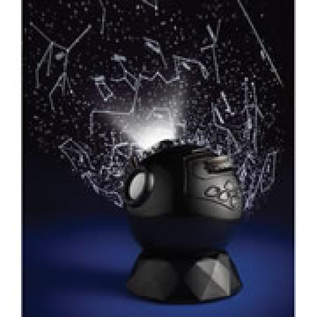 8,000 Stars Home Planetarium and Unique Tech Gifts for Kids by Gifter World