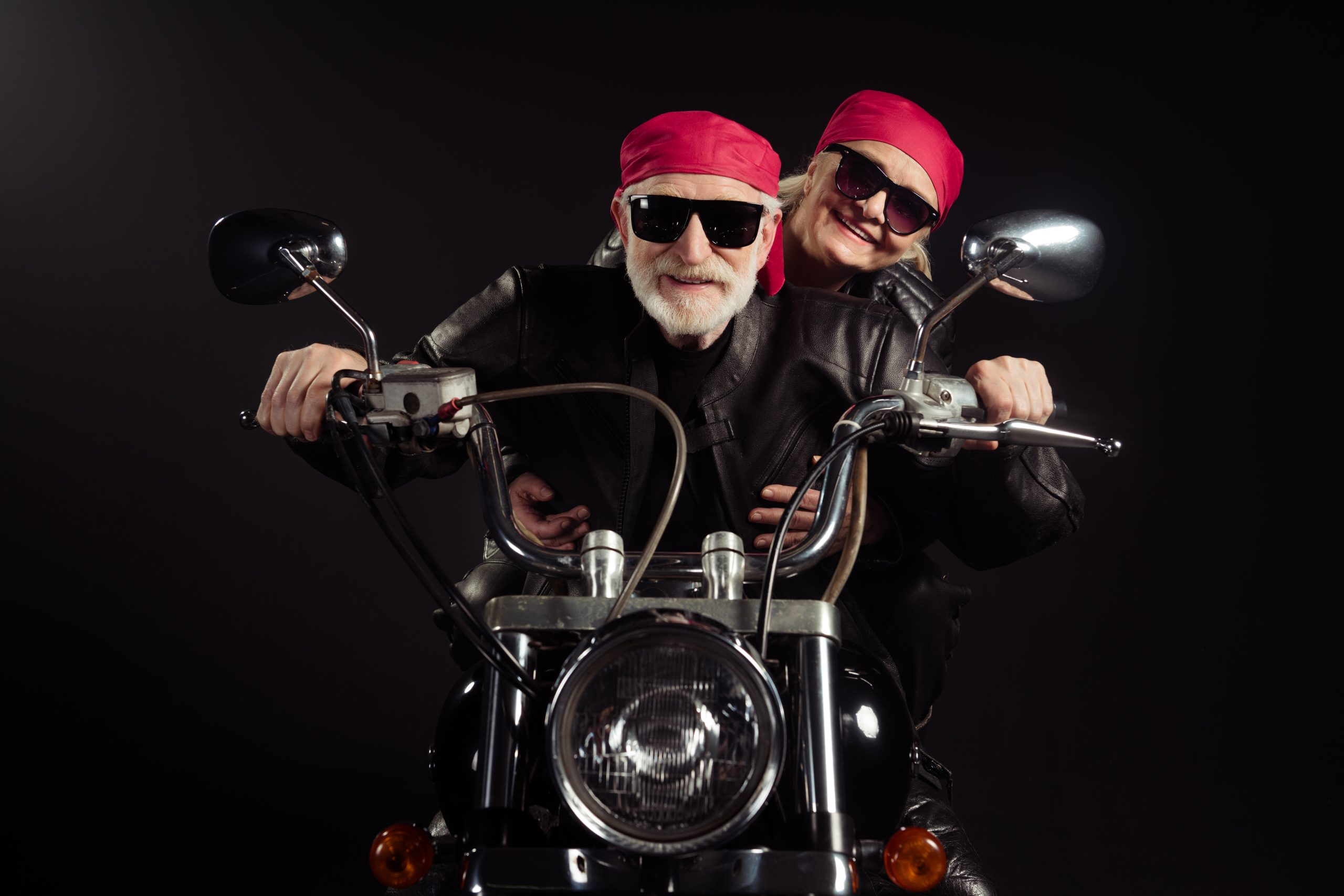Best Gifts for Motorcycle Riders by Gifter World