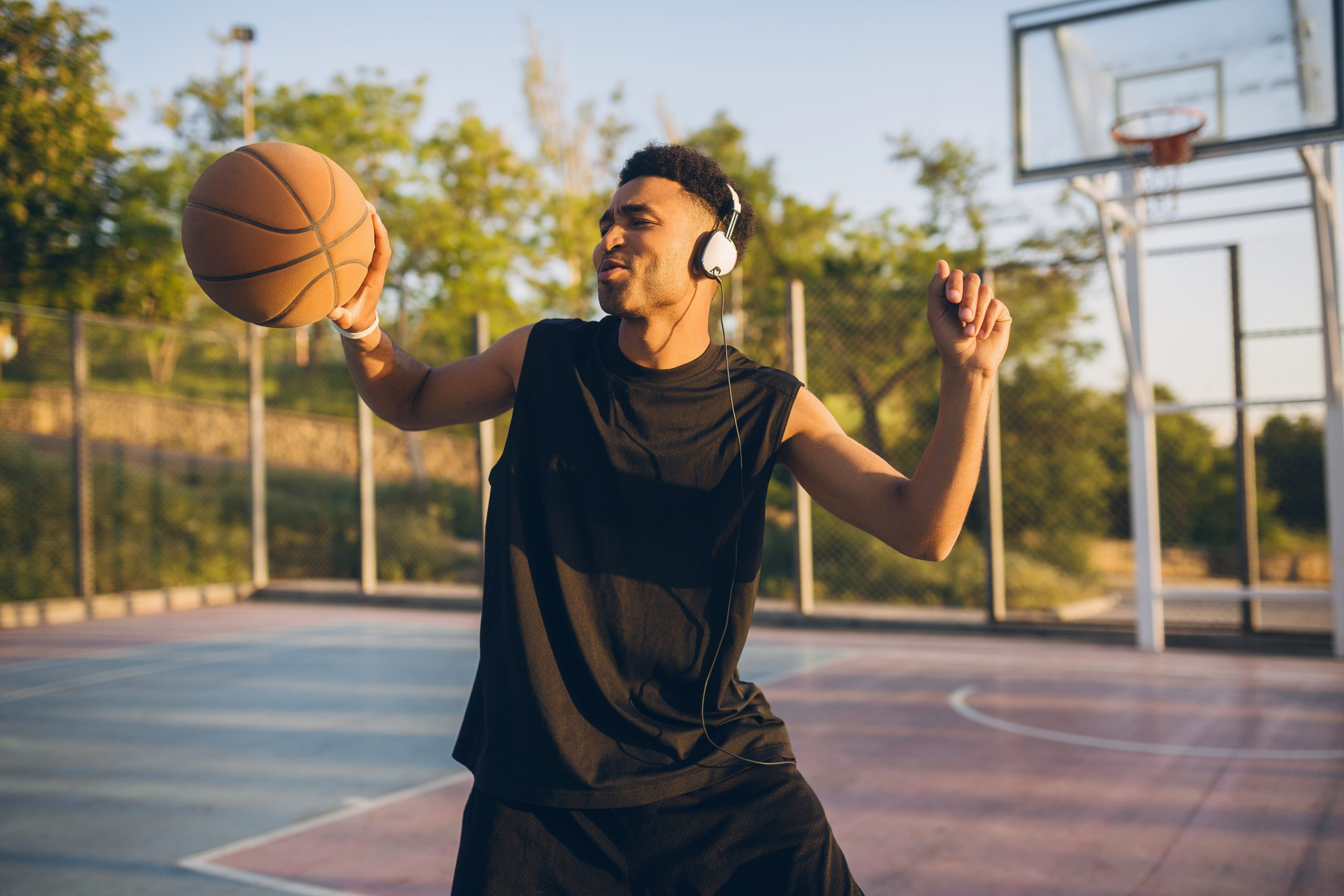 The Best Basketball Gift Ideas for Guys and Girls by Gifter World
