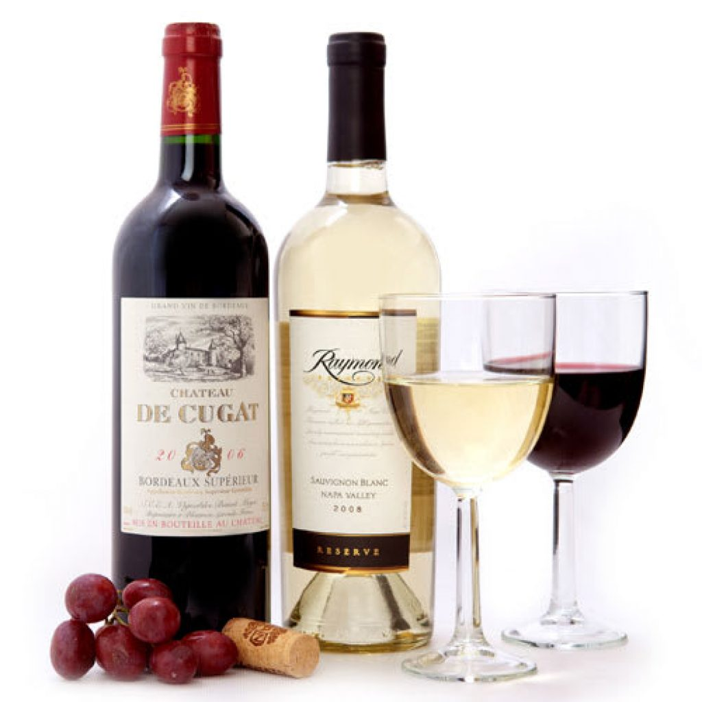 Wine of the Month Club and Unique Gifts for Lazy People by Gifter World