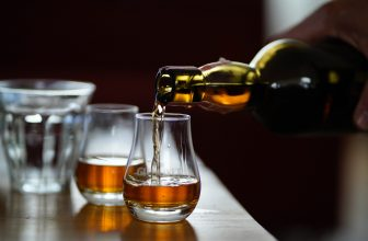 Gifts for Whiskey Lovers and Enthusiasts