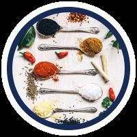 Little-Sous-Spices
