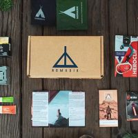 Nomadik-box-inside