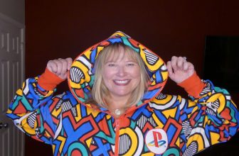 Wacky Clothes by Shinesty – Review