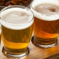 Craft Beer Club of the Month