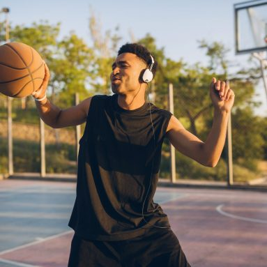 The Best Basketball Gift Ideas for Guys
