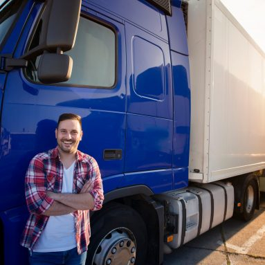 Best Truck Driving Gifts for Truck Drivers