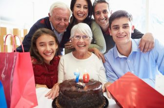 Gifts for a 70-Year-Old Woman Who Has Everything