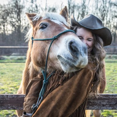 Unique Gifts for Horse Lovers and Equestrians